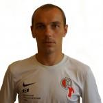 Алексей Нибусин