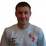 Николай Кабаев