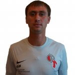 Павел Гизгизов