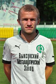 AleksandrovAV