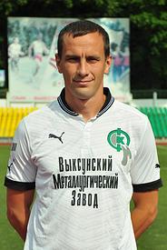 PavlovAP