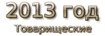 2013 год Товарищеские матчи