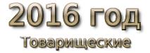 2016 god. Товарищеские матчи